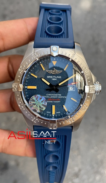breitling-avanger-silver-blue-kadran-mavi-replika-saat-asdsasdas-1