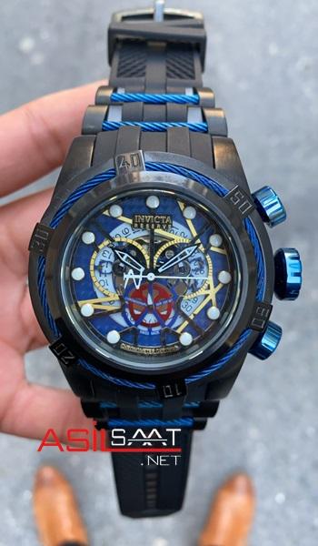 invicta-zeusbolt-black-blue-chronograph-kadran-mavi-replika-saat-asdsasdas-1