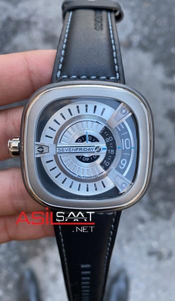 sevenfriday-m1-01-silver-replika-saat-asdsasdas-1