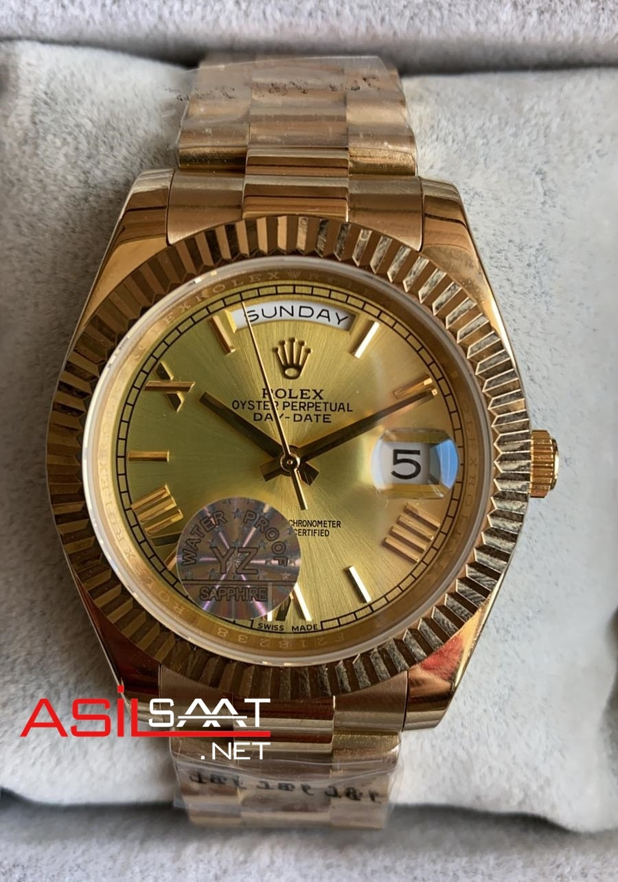 Rolex Day-Date ROLDD024