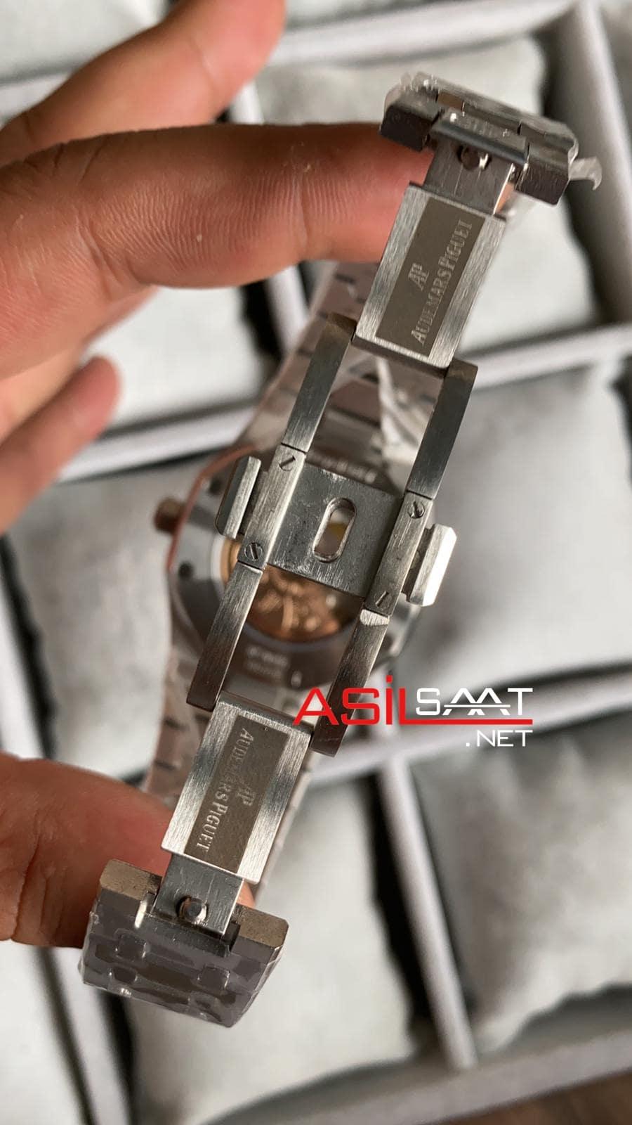 Audemars Piguet Royal Oak Replika Saat APR051