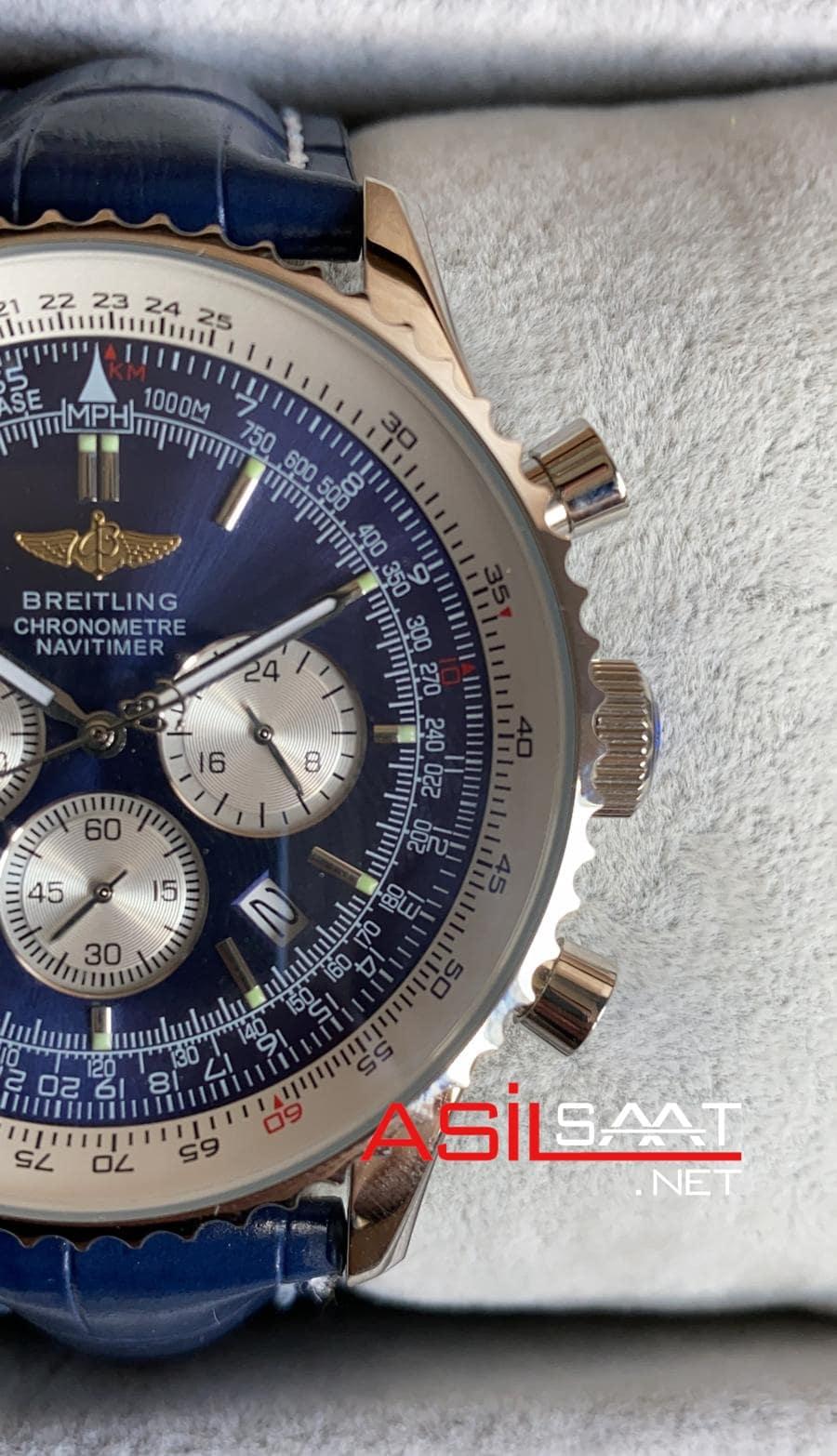 Breitling Navitimer BNAV007