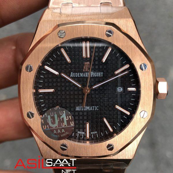 Audemars Piguet Royal Oak APR053