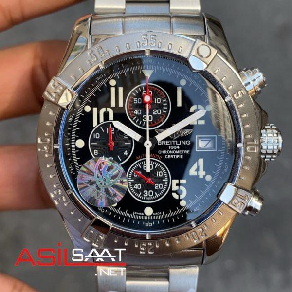 Breitling Avanger BAC001