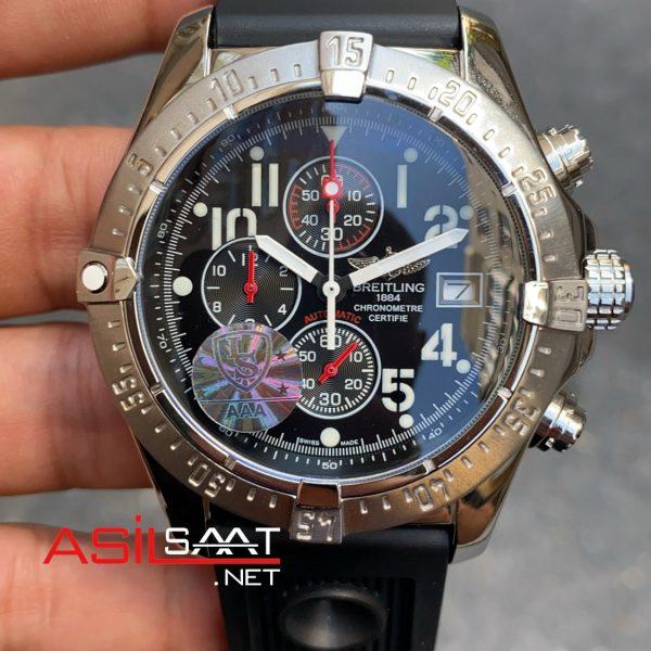 Breitling Avanger BAC002