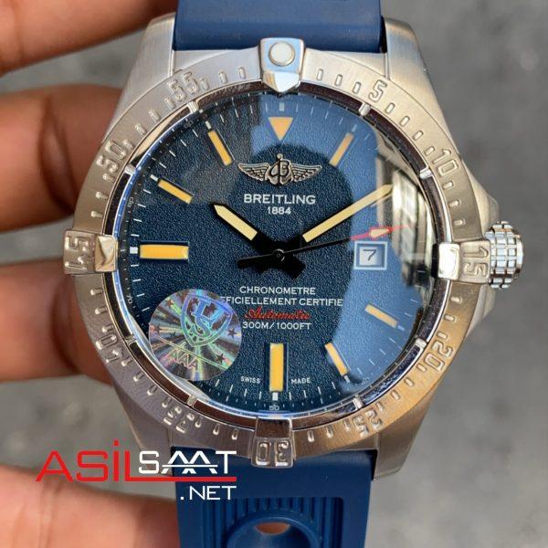 Breitling Avanger BAV005