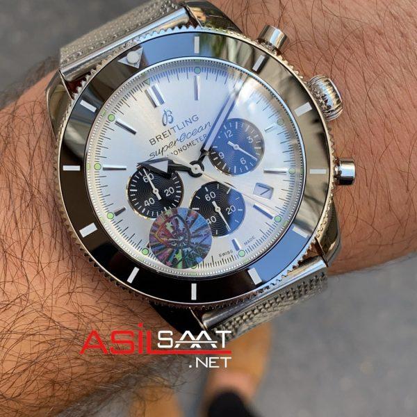 Breitling Superocean BS003