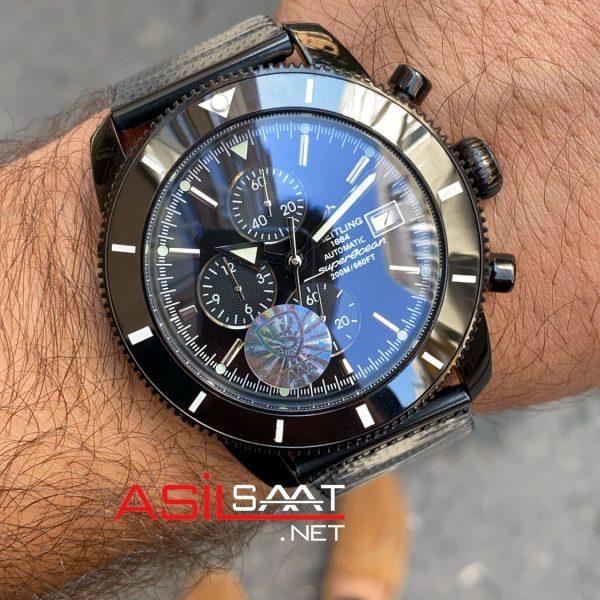 Breitling Superocean BS005