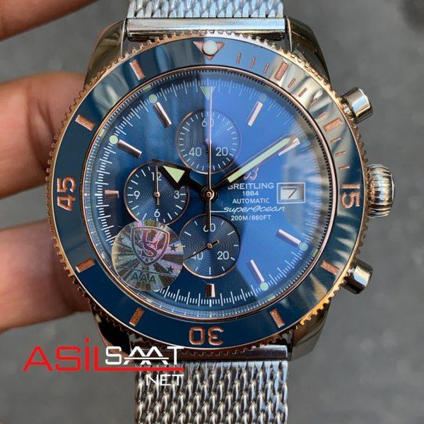 Breitling Superocean BS008