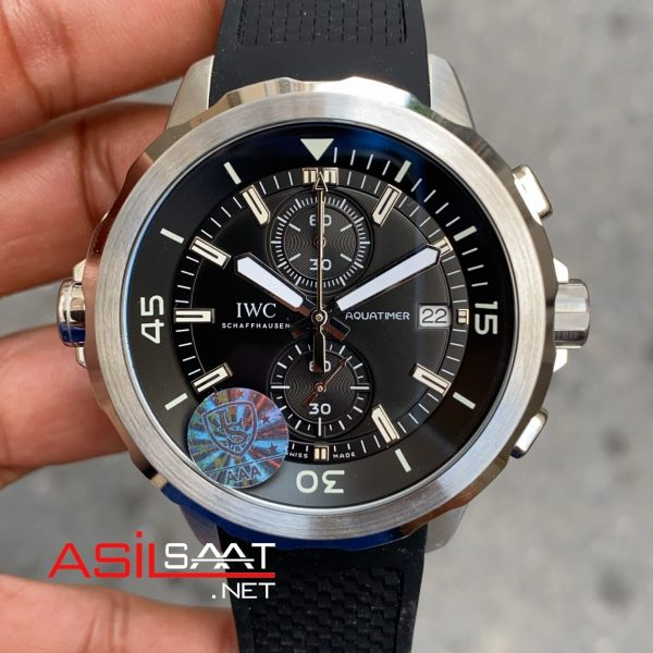 Iwc Aquatimer IAQ001