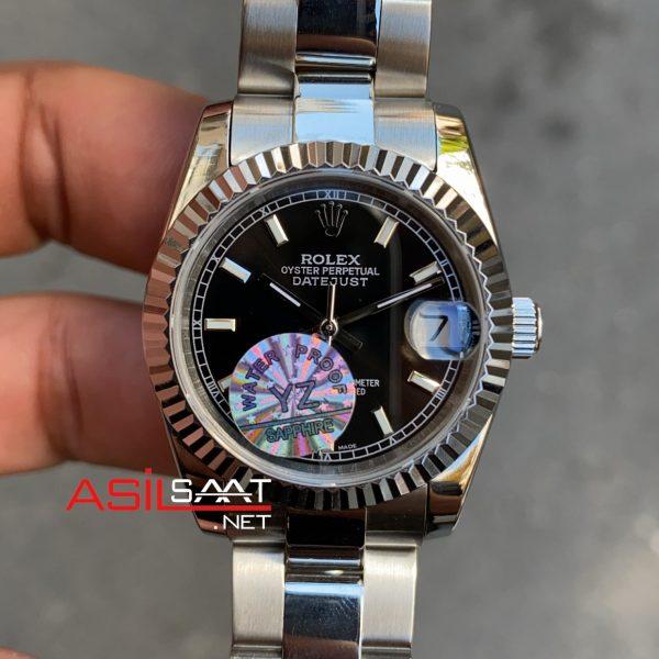 Rolex Bayan Datejust 31 mm RBA056