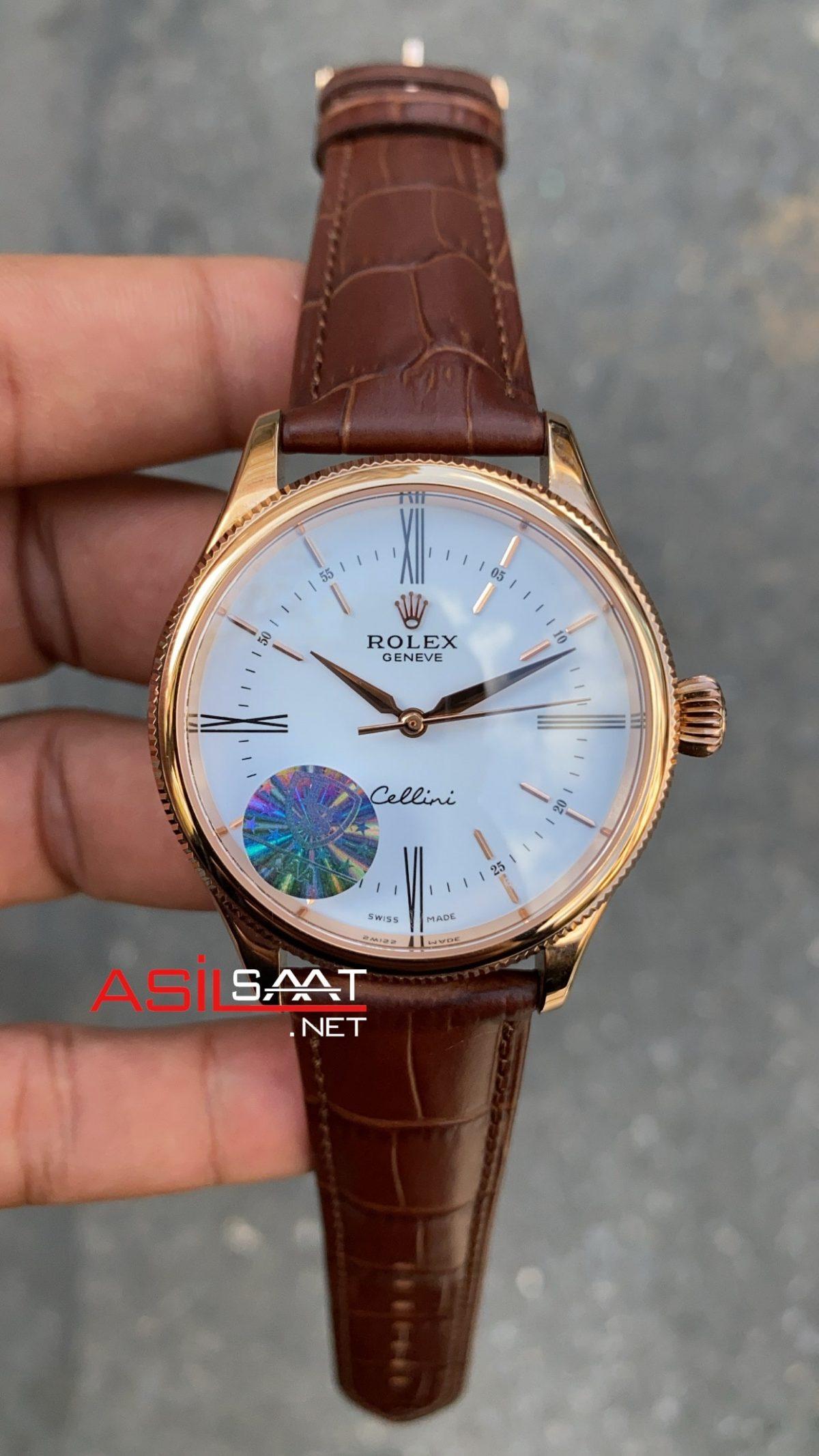 Rolex Cellini 50505 ROLCE001
