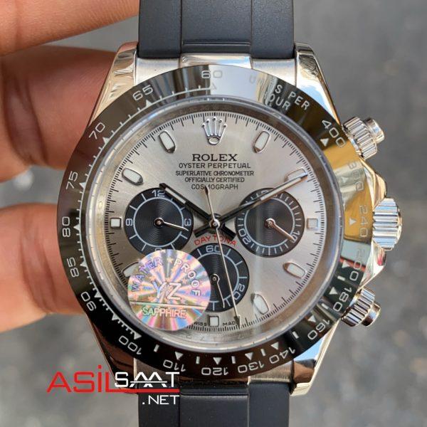 Rolex Cosmograph Daytona 116519 LN Rubber ROLDA025